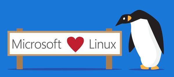Microsoft SQL Server 2016 pe Linux