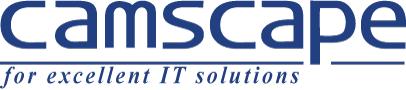 servicii it, administrare retele calculatoare, servere, securitate date, software la comanda