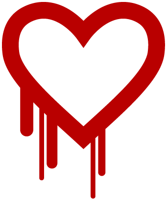 Heartbleed: o grava bresa de securitate