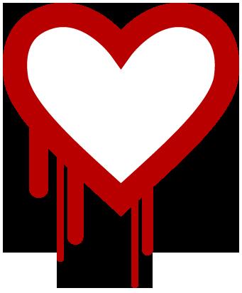 Securitatea serverului tau ar putea fi compromisa! - Heartbleed: o grava bresa de securitate