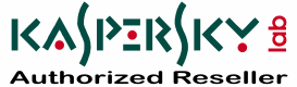 camscape kaspersky Authorized Reseller romania