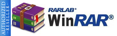 camscape - partener winrar romania - authorized reseller