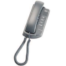 accesorii pbx CISCO SPA301-G2