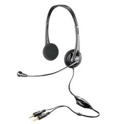 accesorii pbx Plantronics Audio 326