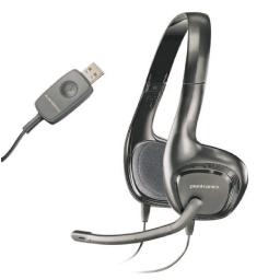 accesorii pbx Plantronics HD Audio 622USB