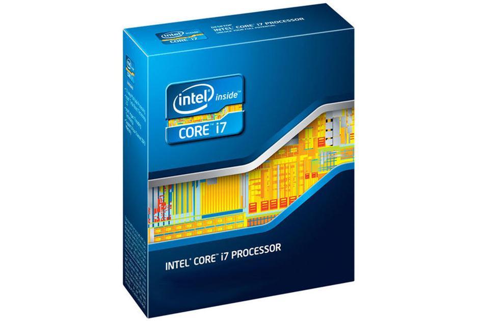Componente configurare statie grafica procesare video