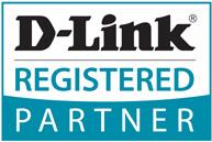 Camscape D-Link Registered Partner