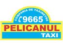 9665, taxi pelicanul, centrala voip slashpbx