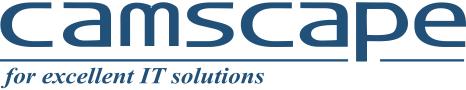 CAMSCAPE, servicii it, administrare retele calculatoare, servere, securitate date, software la comanda