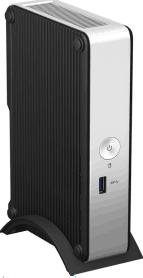 Oferta Intel NUC, CAMSCAPE