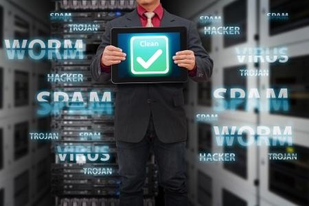 Protectie antispam camscape, Mesaje spam cu titlul Manager Relatii cu Clientii si altele asemanatoare